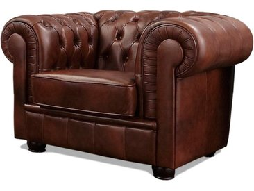 Chesterfield Sessel Jetzt Gunstig Online Kaufen Moebel De