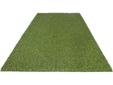 Andiamo ANDIAMO Kunstrasen »Jever«, Festmaß 100x200 cm, grün, Premium-Qualität, grün