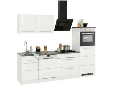 Küchenzeile modern  Küchen aller Art für jeden Geldbeutel finden | moebel.de