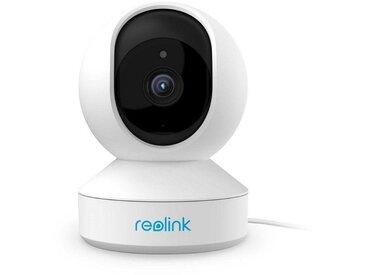 Reolink » E1 Pro 4MP WLAN« Überwachungskamera (Innenbereich)