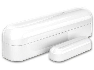 Fibaro Smart Home Zubehör »Tür- und Fensterkontakt - Apple HomeKit«, weiß, Weiß