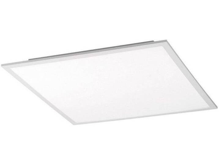 Leuchten Direkt LEUCHTEN DIREKT LED-Deckenleuch...