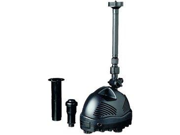 Ubbink Springbrunnenpumpen »Elimax 1000«, schwarz, schwarz