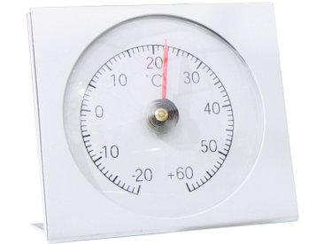 Vitavia VITAVIA Thermometer