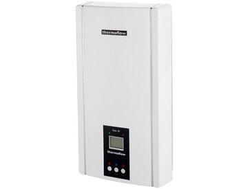 Thermoflow THERMOFLOW Durchlauferhitzer » Elex 18/21/24«, 18 kW