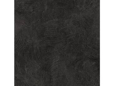 Andiamo ANDIAMO Vinyl-Boden »Rocky«, anthrazit, grau, 200 cm, anthrazit