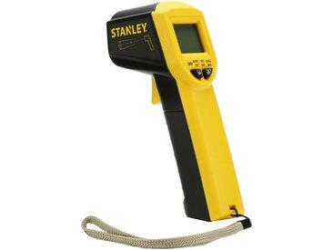 STANLEY Thermometer »STHT0-77365«, Infarot, schwarz, schwarz