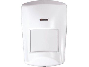 bitronhome BitronHome Smart Home Zubehör »Bewegungsmelder (ZigBee)«, weiß, Weiß