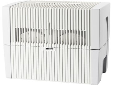 Venta Luftwäscher LW 45, bis 75 m², weiß, weiß
