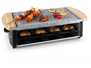 Enders Gasgrill Brooklyn : Enders gasgrill brooklyn zubehr perfect imgjpg with enders
