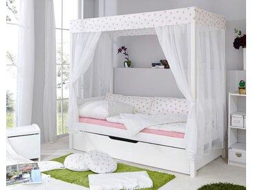 Kinderbett online kaufen   moebel.de