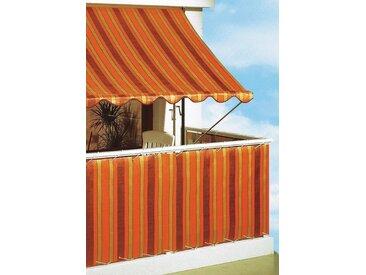 Finde Den Passenden Sichtschutz Fur Deinen Balkon Oder Deine