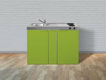 Miniküche Mit Kühlschrank Ohne Kochfeld : Miniküchen singleküchen & pantryküchen finden moebel.de