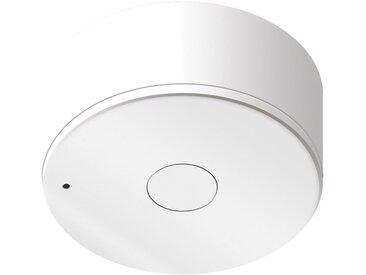 SCHELLENBERG Funk-Schalter »Lichtmodul 21003«, Smart Home, weiß, weiß
