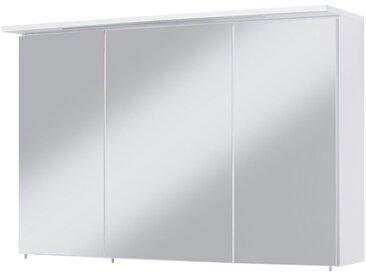 Top Spiegelschränke fürs Bad günstig online kaufen | moebel.de ZA89