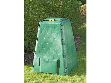 Juwel JUWEL Thermo-Komposter »Aeroquick 420«, BxTxH: 80x80x106 cm, 420 Liter