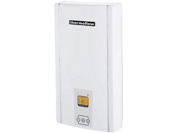 Thermoflow THERMOFLOW Durchlauferhitzer » Elex 3 in 1«, 18 / 21 / 24 kW
