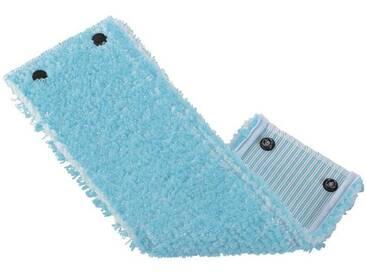 Leifheit Wischbezug »Clean Twist extra soft XL 52016«, bunt