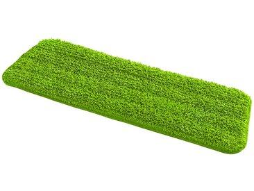 WENKO Wischbezug »Ersatzbezüge für Sprüh-Mop«, 4er-Set, grün, grün