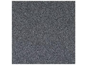 Andiamo ANDIAMO Vinylboden »Light«, Fliese granitfarben, grau, 200 cm, grau