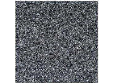 Andiamo ANDIAMO Vinylboden »PVC Auslegeware Steinoptik«, verschiedene Breiten Meterware, Stein-Optik granit, grau, 200 cm, grau