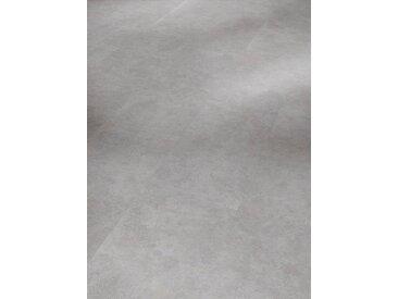 PARADOR Vinyllaminat »Basic, Beton grau«, grau, 1 Paket (1,93 m²), grau