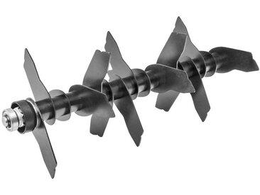 MTD Ersatzmesser »KPL MBS3803«, für Vertikutierer