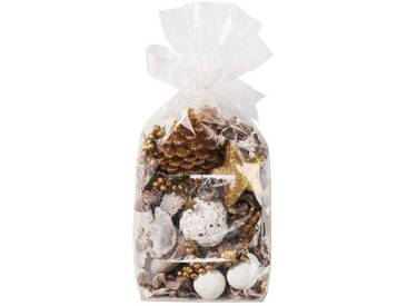 BUTLERS WINTER SCENTS »Potpourri Christmas«, Breite 12 x Tiefe 8 x
