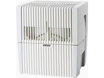 Venta Luftwäscher LW 25, bis 40 m², weiß, weiß