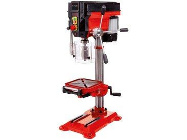 Einhell EINHELL Säulenbohrmaschine »TE-BD 750 E«, 220-240 V, 750 W, rot, rot
