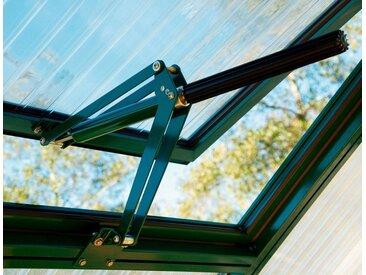Beckmann BECKMANN Automatischer Fensteröffner , für Gewächshaus »Allplanta®« grün