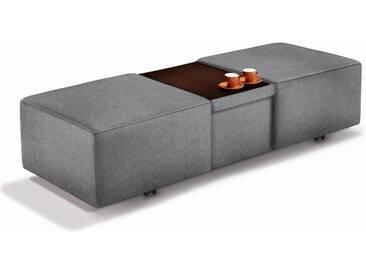 Erstaunlich sitzhocker mit stauraum bhp best home products hocker