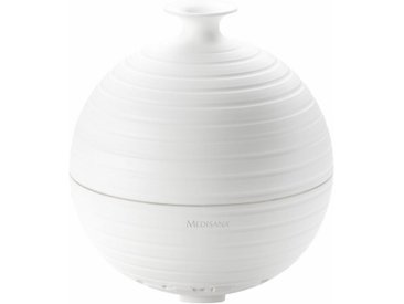 Medisana Diffuser AD 620, 0,3 l Wassertank, für Duftöle, bunt, bunt