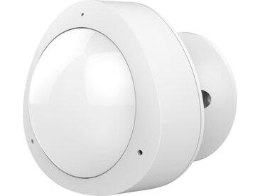 Swisstone Smart Home Zubehör »SH 520 - W-Fi Bewegungsmelder«, weiß, Weiß