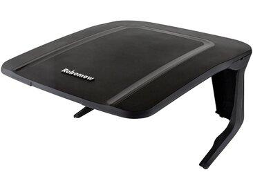 MTD ROBOMOW Mähroboter-Garage BxTxH: 68x85x27 cm, schwarz, schwarz