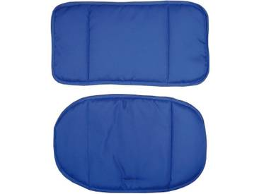 Roba® Roba Sitzverkleinerer, »Blau«, blau, blau