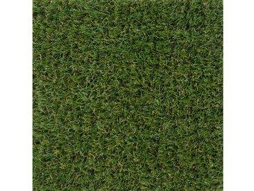 Andiamo ANDIAMO Kunstrasen »Bali«, Festmaß 100 cm x 200 cm, grün, grün, grün