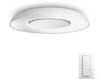 Philips Hue LED Deckenleuchte »Still«
