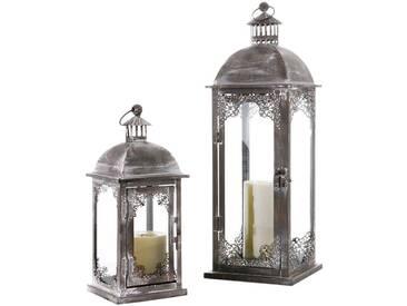 Kronleuchter Metall Für Kerzen ~ Kerzen kerzenständer in tollen designs finden moebel