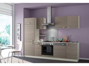 Mini Küchenzeile Mit Kühlschrank : Technik zu hause liebherr cool mini kleiner frischekick