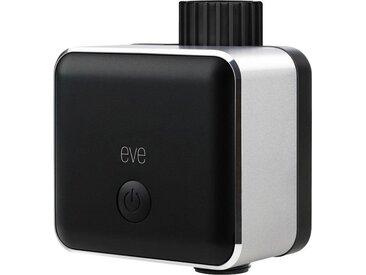 EVE »Aqua (HomeKit)« Smarte Bewässerungssteuerung