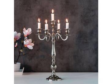 Kerzenleuchter online kaufen moebel.de