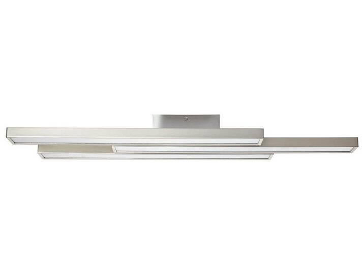 Brilliant Leuchten Sword WiZ LED Deckenleuchte ...