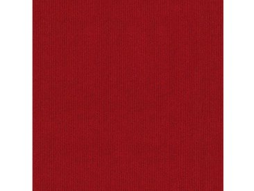 Set: Teppichfliese »Trend«, selbstliegend, rot, rot