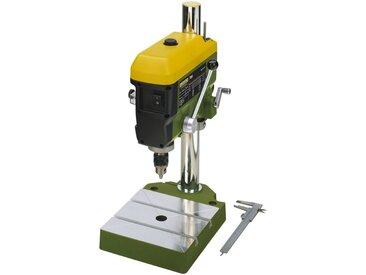 Proxxon PROXXON Tischbohrmaschine »TBH«, grün, grün