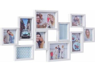 Galerierahmen »Apart 10«, für 10 Bilder
