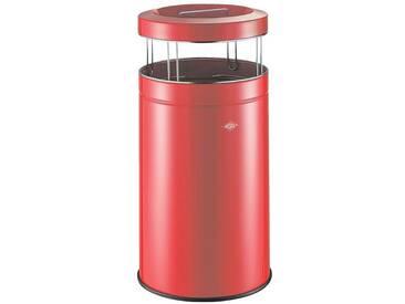 WESCO Standascher 120 Liter »Big Ash«, rot