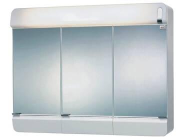 jokey SIEPER Spiegelschrank »Alida«, Breite 68,5 cm, weiß, weiß