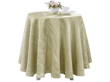 Dohle Tischwäsche-Programm, grün, grün