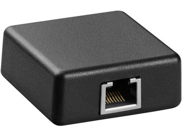 Haas + Sohn HAAS+SOHN Sensor für Kaminofen »WLAN Modul«, für HAAS+SOHN Pelletöfen geeignet, schwarz, 5 cm, schwarz